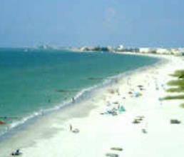 Florida Beach Properties
